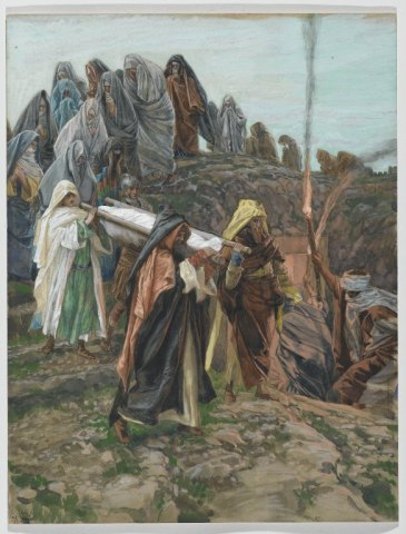 Brooklyn_Museum_-_Jesus_Carried_to_the_Tomb_(Jésus_porté_au_tombeau)_-_James_Tissot